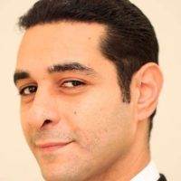 Savoy Property Consultants - Tommy Ahmed